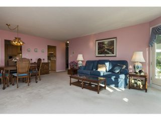 """Photo 6: 302 15367 BUENA VISTA Avenue: White Rock Condo for sale in """"The Palms"""" (South Surrey White Rock)  : MLS®# R2014282"""