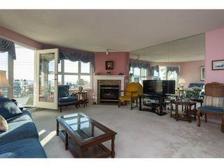 """Photo 4: 302 15367 BUENA VISTA Avenue: White Rock Condo for sale in """"The Palms"""" (South Surrey White Rock)  : MLS®# R2014282"""