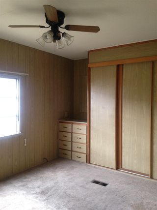 Photo 6: OCEANSIDE Manufactured Home for sale : 3 bedrooms : 259 Blue Springs Lane