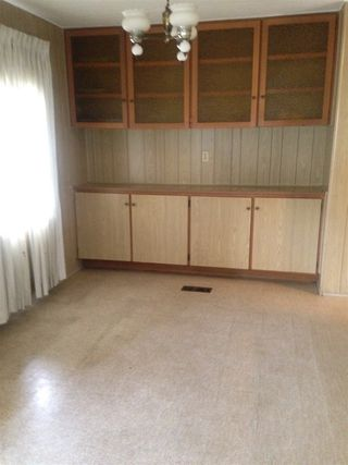 Photo 3: OCEANSIDE Manufactured Home for sale : 3 bedrooms : 259 Blue Springs Lane