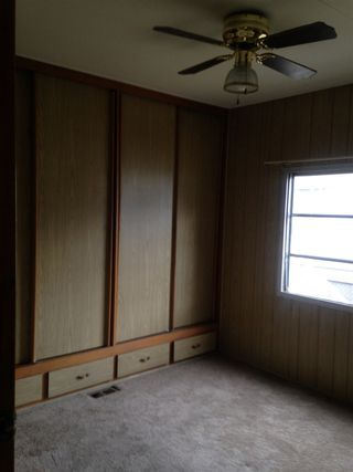 Photo 5: OCEANSIDE Manufactured Home for sale : 3 bedrooms : 259 Blue Springs Lane