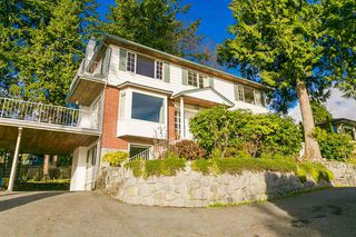 Photo 7: 530 E 29TH Street in North Vancouver: Upper Lonsdale House for sale : MLS®# R2015333
