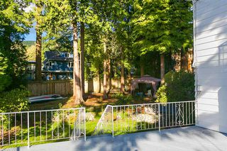 Photo 16: 530 E 29TH Street in North Vancouver: Upper Lonsdale House for sale : MLS®# R2015333