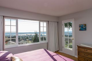 Photo 1: 530 E 29TH Street in North Vancouver: Upper Lonsdale House for sale : MLS®# R2015333