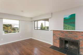 Photo 10: 530 E 29TH Street in North Vancouver: Upper Lonsdale House for sale : MLS®# R2015333