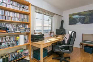 Photo 13: 530 E 29TH Street in North Vancouver: Upper Lonsdale House for sale : MLS®# R2015333