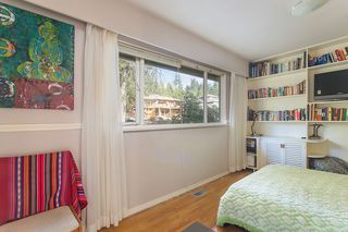 Photo 14: 530 E 29TH Street in North Vancouver: Upper Lonsdale House for sale : MLS®# R2015333