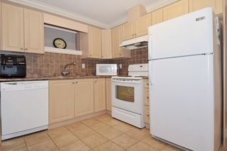 "Photo 17: 2460 LLOYD Avenue in North Vancouver: Pemberton Heights House for sale in ""PEMBERTON HEIGHTS"" : MLS®# R2030093"