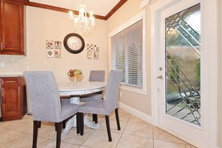 "Photo 8: 2460 LLOYD Avenue in North Vancouver: Pemberton Heights House for sale in ""PEMBERTON HEIGHTS"" : MLS®# R2030093"