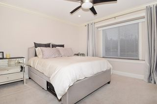 "Photo 12: 2460 LLOYD Avenue in North Vancouver: Pemberton Heights House for sale in ""PEMBERTON HEIGHTS"" : MLS®# R2030093"