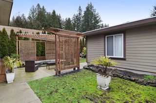 "Photo 20: 2460 LLOYD Avenue in North Vancouver: Pemberton Heights House for sale in ""PEMBERTON HEIGHTS"" : MLS®# R2030093"
