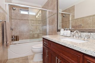 "Photo 15: 2460 LLOYD Avenue in North Vancouver: Pemberton Heights House for sale in ""PEMBERTON HEIGHTS"" : MLS®# R2030093"