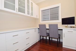 "Photo 10: 2460 LLOYD Avenue in North Vancouver: Pemberton Heights House for sale in ""PEMBERTON HEIGHTS"" : MLS®# R2030093"
