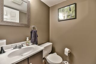 "Photo 13: 102 15501 89A Avenue in Surrey: Fleetwood Tynehead Townhouse for sale in ""AVONDALE"" : MLS®# R2048806"