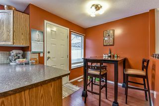 """Photo 10: 102 15501 89A Avenue in Surrey: Fleetwood Tynehead Townhouse for sale in """"AVONDALE"""" : MLS®# R2048806"""