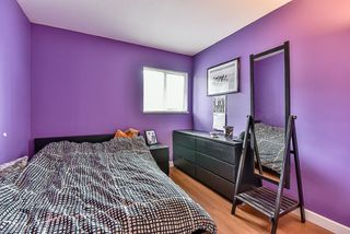 """Photo 18: 102 15501 89A Avenue in Surrey: Fleetwood Tynehead Townhouse for sale in """"AVONDALE"""" : MLS®# R2048806"""