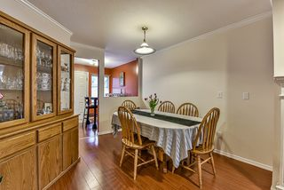 "Photo 4: 102 15501 89A Avenue in Surrey: Fleetwood Tynehead Townhouse for sale in ""AVONDALE"" : MLS®# R2048806"