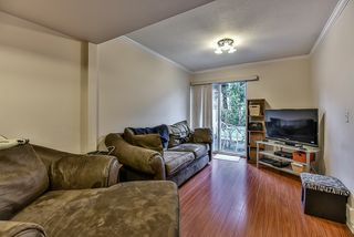 "Photo 11: 102 15501 89A Avenue in Surrey: Fleetwood Tynehead Townhouse for sale in ""AVONDALE"" : MLS®# R2048806"