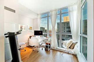 Photo 7: 806 1171 W Queen Street in Toronto: Trinity-Bellwoods Condo for sale (Toronto C01)  : MLS®# C3448144