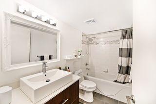 Photo 8: 806 1171 W Queen Street in Toronto: Trinity-Bellwoods Condo for sale (Toronto C01)  : MLS®# C3448144