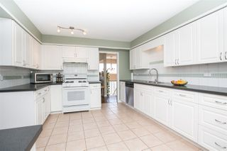 Photo 9:  in Coquitlam: Central Coquitlam House for sale : MLS®# R2050140
