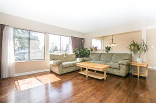 Photo 3:  in Coquitlam: Central Coquitlam House for sale : MLS®# R2050140