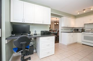 Photo 8:  in Coquitlam: Central Coquitlam House for sale : MLS®# R2050140