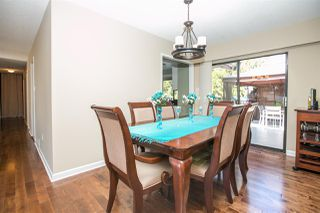 Photo 5:  in Coquitlam: Central Coquitlam House for sale : MLS®# R2050140