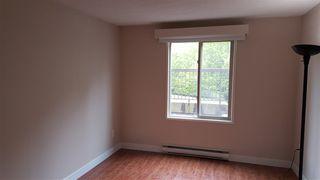 "Photo 7: 102 6651 LYNAS Lane in Richmond: Riverdale RI Condo for sale in ""BRAESIDE"" : MLS®# R2056784"