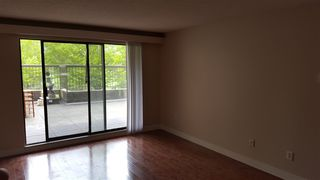 "Photo 4: 102 6651 LYNAS Lane in Richmond: Riverdale RI Condo for sale in ""BRAESIDE"" : MLS®# R2056784"
