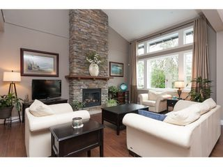 "Photo 5: 13478 229 Loop in Maple Ridge: Silver Valley House for sale in ""HAMPSTEAD BY PORTRAIT HOMES"" : MLS®# R2057210"
