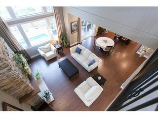 "Photo 3: 13478 229 Loop in Maple Ridge: Silver Valley House for sale in ""HAMPSTEAD BY PORTRAIT HOMES"" : MLS®# R2057210"