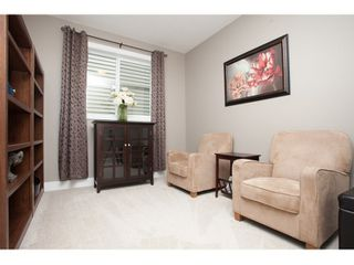"Photo 7: 13478 229 Loop in Maple Ridge: Silver Valley House for sale in ""HAMPSTEAD BY PORTRAIT HOMES"" : MLS®# R2057210"