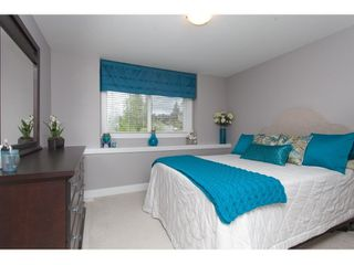"Photo 11: 13478 229 Loop in Maple Ridge: Silver Valley House for sale in ""HAMPSTEAD BY PORTRAIT HOMES"" : MLS®# R2057210"