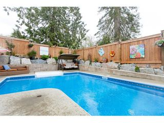 "Photo 19: 13478 229 Loop in Maple Ridge: Silver Valley House for sale in ""HAMPSTEAD BY PORTRAIT HOMES"" : MLS®# R2057210"