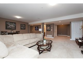 "Photo 15: 13478 229 Loop in Maple Ridge: Silver Valley House for sale in ""HAMPSTEAD BY PORTRAIT HOMES"" : MLS®# R2057210"