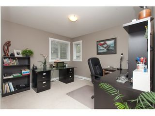 "Photo 12: 13478 229 Loop in Maple Ridge: Silver Valley House for sale in ""HAMPSTEAD BY PORTRAIT HOMES"" : MLS®# R2057210"