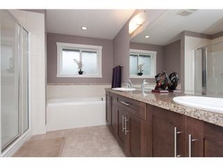 "Photo 10: 13478 229 Loop in Maple Ridge: Silver Valley House for sale in ""HAMPSTEAD BY PORTRAIT HOMES"" : MLS®# R2057210"