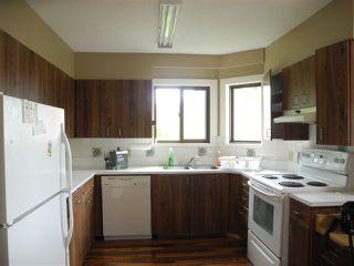 "Photo 10: 4780 FIR Road in Sechelt: Sechelt District House for sale in ""DAVIS BAY"" (Sunshine Coast)  : MLS®# R2070923"