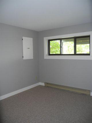 "Photo 6: 4780 FIR Road in Sechelt: Sechelt District House for sale in ""DAVIS BAY"" (Sunshine Coast)  : MLS®# R2070923"