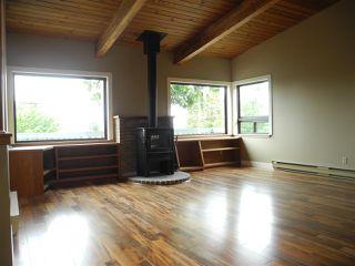 "Photo 3: 4780 FIR Road in Sechelt: Sechelt District House for sale in ""DAVIS BAY"" (Sunshine Coast)  : MLS®# R2070923"