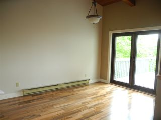 "Photo 4: 4780 FIR Road in Sechelt: Sechelt District House for sale in ""DAVIS BAY"" (Sunshine Coast)  : MLS®# R2070923"