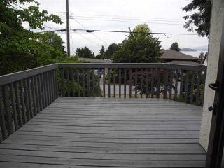 "Photo 12: 4780 FIR Road in Sechelt: Sechelt District House for sale in ""DAVIS BAY"" (Sunshine Coast)  : MLS®# R2070923"
