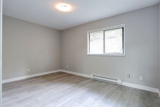 Photo 14: 805 ALEXANDER Bay in Port Moody: North Shore Pt Moody Townhouse for sale : MLS®# R2076005