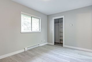 Photo 15: 805 ALEXANDER Bay in Port Moody: North Shore Pt Moody Townhouse for sale : MLS®# R2076005