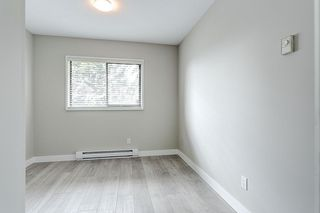 Photo 17: 805 ALEXANDER Bay in Port Moody: North Shore Pt Moody Townhouse for sale : MLS®# R2076005
