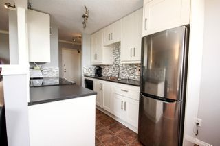 Photo 8: 1506 320 ROYAL Avenue in New Westminster: Downtown NW Condo for sale : MLS®# R2080526