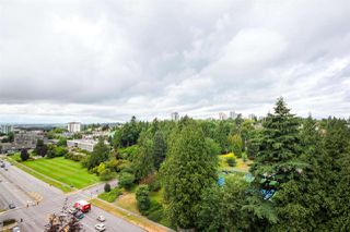 Photo 18: 1506 320 ROYAL Avenue in New Westminster: Downtown NW Condo for sale : MLS®# R2080526
