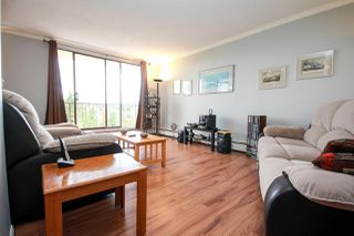Photo 4: 1506 320 ROYAL Avenue in New Westminster: Downtown NW Condo for sale : MLS®# R2080526