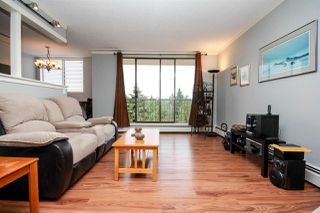 Photo 5: 1506 320 ROYAL Avenue in New Westminster: Downtown NW Condo for sale : MLS®# R2080526